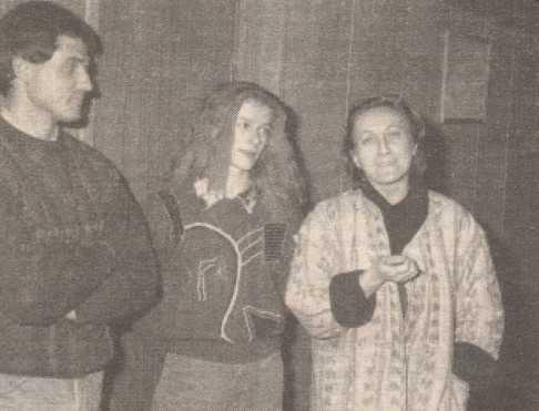 Neshka Robeva Robeva90-BiankaPanova1