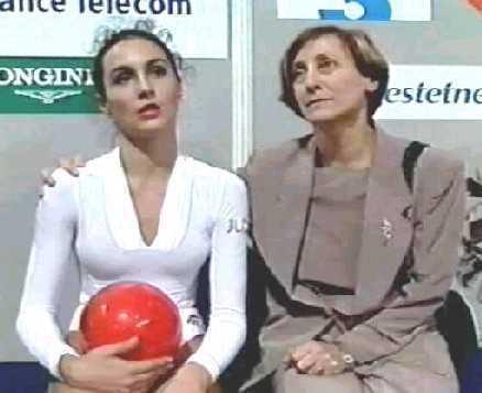 Neshka Robeva Robeva95-Maria